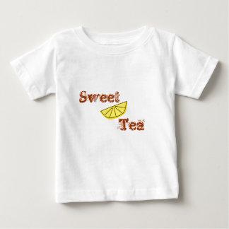 Sweet Tea Baby T-Shirt