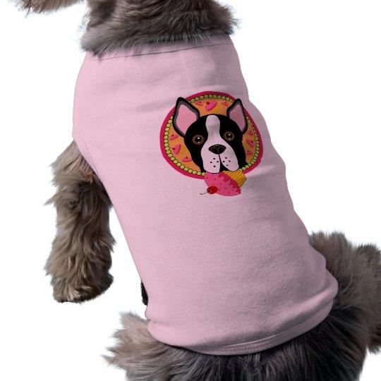 Sweet Terrier Shirt