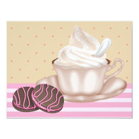 Sweet Treat Revision 3 - SRF Card