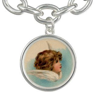 Sweet Vintage Angel