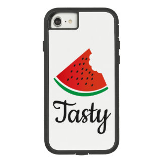 Sweet watermelon marries Case-Mate tough extreme iPhone 8/7 case