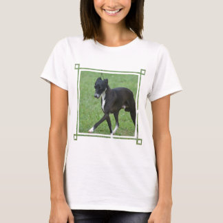 Sweet Whippet T-Shirt