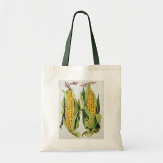 Sweetcorn 2013 tote bag