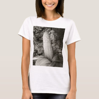 Sweetcorn T-Shirt