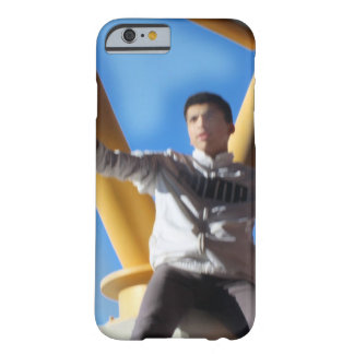 Sweeter Mans Nation Phone Case ALBUM COVER