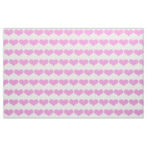 Sweetheart Fabric