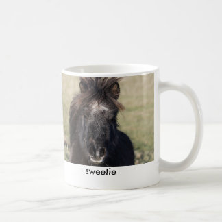 Sweetie Mug