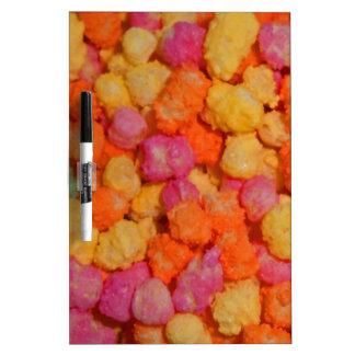 Sweeties Dry Erase Whiteboards