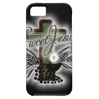SweetJesus iPhone 5 Case