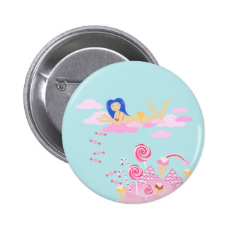 Sweetland fantasy buttons