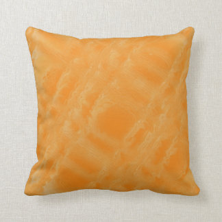 Sweetly Industrious Throw Pillow