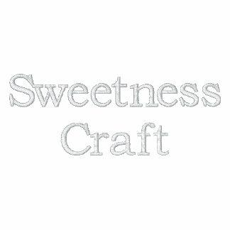 Sweetness Craft Polo