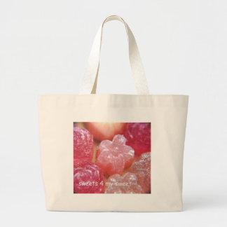 sweets 4 my sweet bag