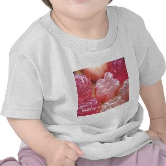 sweets 4 my sweet tshirts