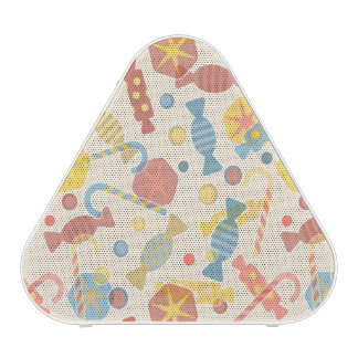 Sweets And Candy Pattern