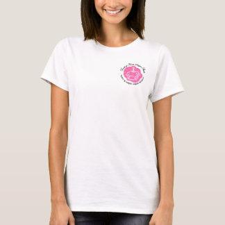Sweets & Treats Design Studio Shirt