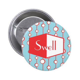 Swell Pins