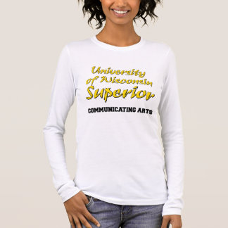 SWENSON, JENNA LONG SLEEVE T-Shirt