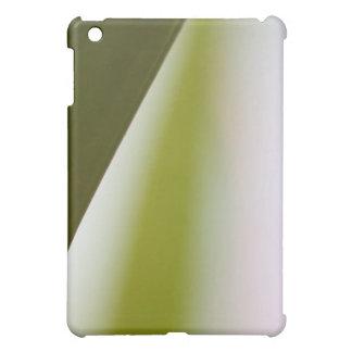 Swerve iPad Mini Case