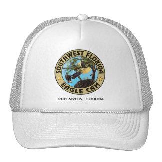 SWFEC Logo Hat
