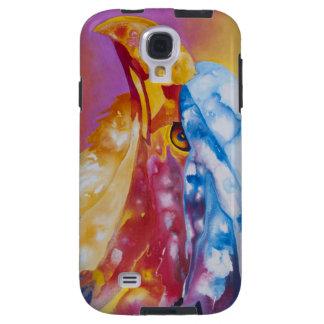 Swift by JLGallery Galaxy S4 Case