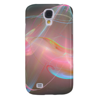 Swift Diamond.png Galaxy S4 Cover