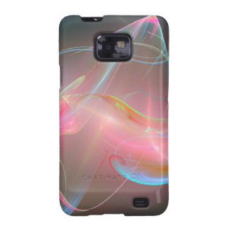 Swift Diamond.png Samsung Galaxy S2 Cases