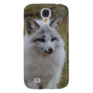 Swift Fox Samsung Galaxy S4 Cover