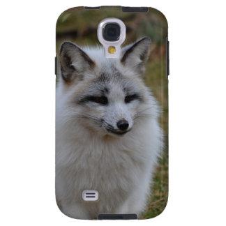 Swift Fox Galaxy S4 Case
