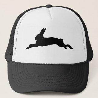 SWIFT HARE DAY TRUCKER HAT