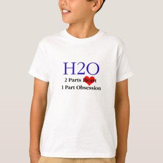 Swim Obsession T-Shirt