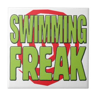 Swimming Freak G Tiles