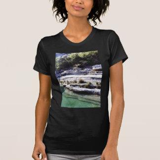 Swimming Hole Tee Shirts