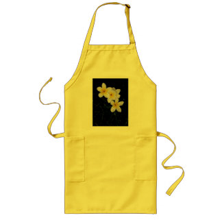 Swimming in the Rain Mulit Products Aprons