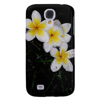 Swimming in the Rain Mulit Products Galaxy S4 Cover