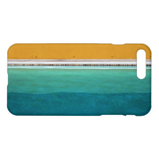 Swimming Pool iPhone 8 Plus/7 Plus Case