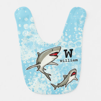 Shark Baby Clothes Shark Baby Clothing Infant Apparel
