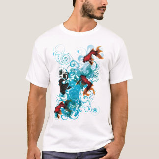 SWIMMY T-Shirt