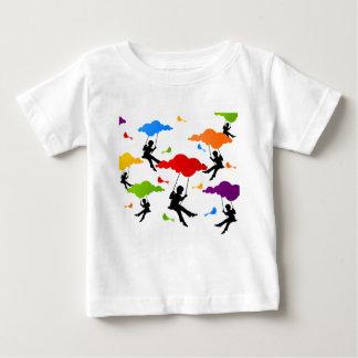 Swing Baby T-Shirt