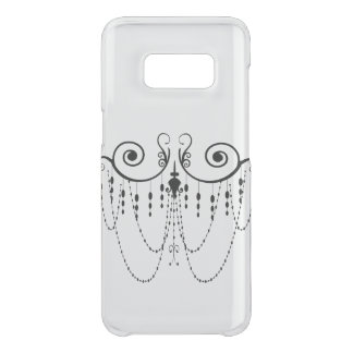 Swing Chandelier (More Options) - Uncommon Samsung Galaxy S8 Case