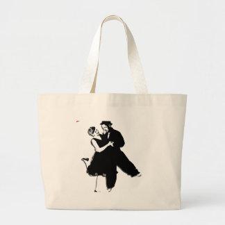 Swing Dance NT Bags
