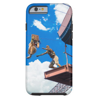 Swing for your life! tough iPhone 6 case