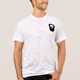 Swing It! Snatch It! Jerk It! T-Shirt