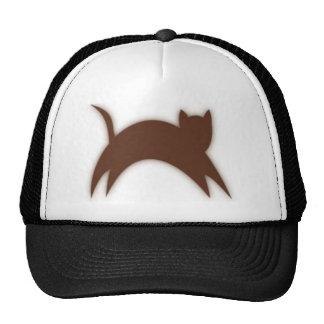 Swingcat Trucker Hat