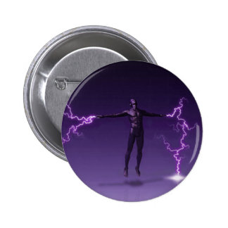 Swipes in round Arc-man