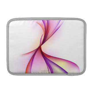 Swirl 2 sleeve for MacBook air