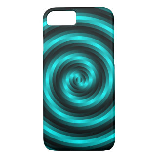swirl phone case