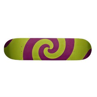 swirl skate boards