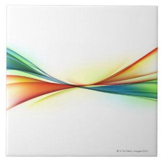 Swirl Tile