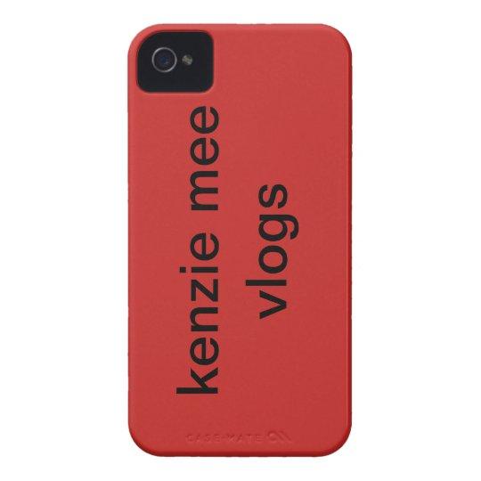 swirl  tye dye iPhone 4 covers